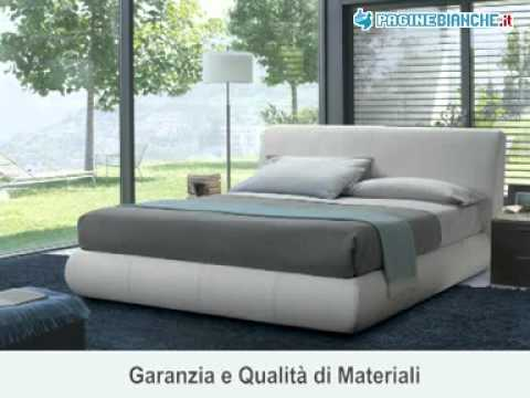 Letto Matrimoniale Chateau D Ax.Chateau D Ax Beinette Cuneo Youtube