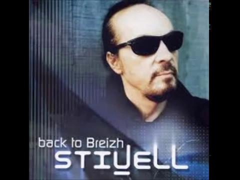 Alan Stivell Back To Breizh
