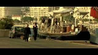 Roman de Gare Trailer