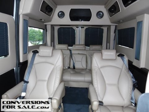 Ram Promaster Conversion Vans For Sale Rhode Island