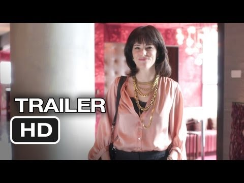 Price Check TRAILER (2012) - Parker Posey, Eric Mabius Movie HD