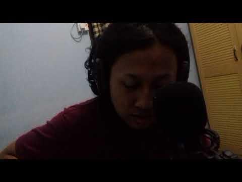 Banda Neira - Sampai Jadi Debu (Menampilkan Gardika Gigih) Cover Acoustic