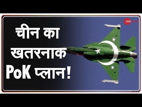 युद्ध में भारत