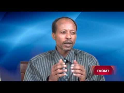 Download TVOMT #OromoProtests: Artist Callaa Carcar eenyu? Dhaamsi Sossoha Barattoota Oromof qabu hoo maali?
