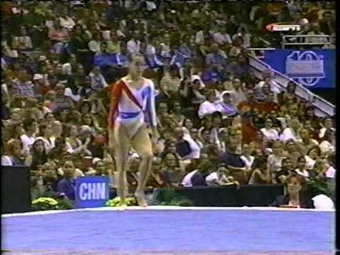 2003.World.Gymnastics.Championshps.Event.Finals.ESPN2.480p.MPEG2-NastiaFan101.mpg
