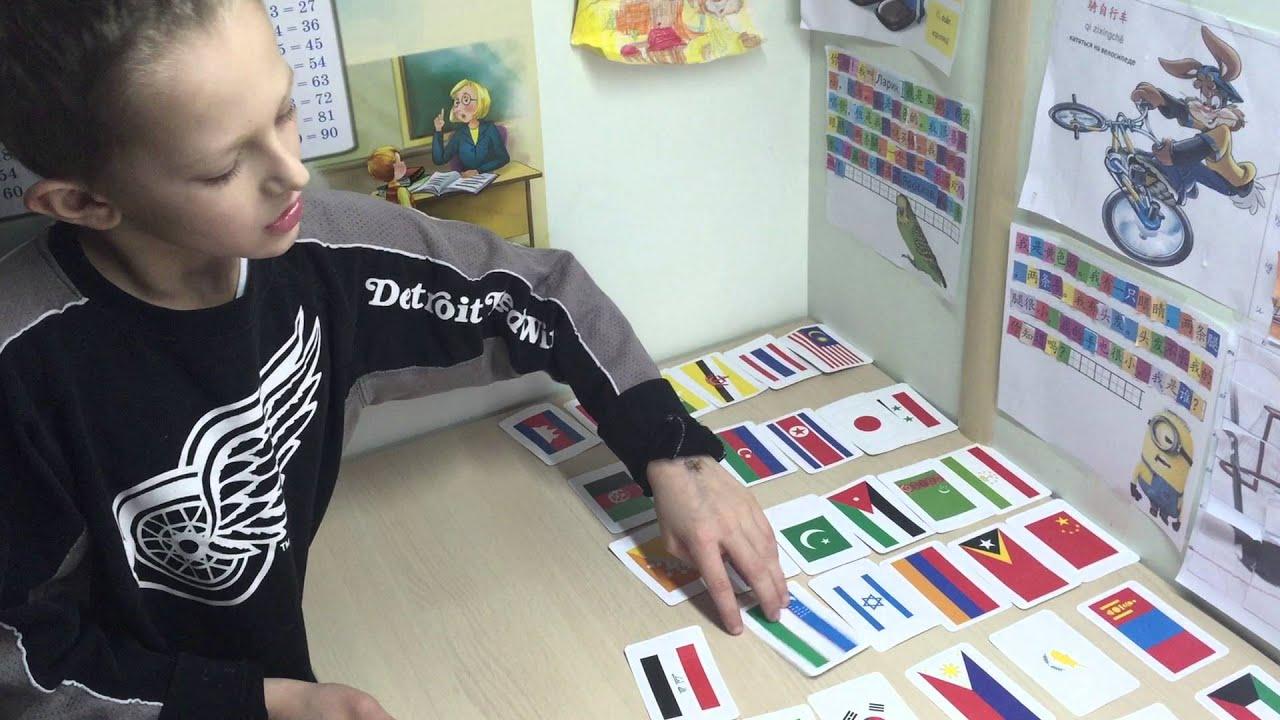 Картина Кандинского продана за $23 млн - YouTube