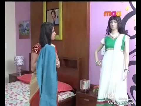 Shasirekha parinayam serial beatifull song