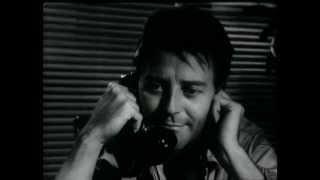 La fièvre monte à El Pao (1959) - Trailer