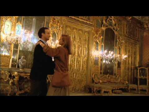 "James Belushi ""Dimenticare Palermo"" (1989)"
