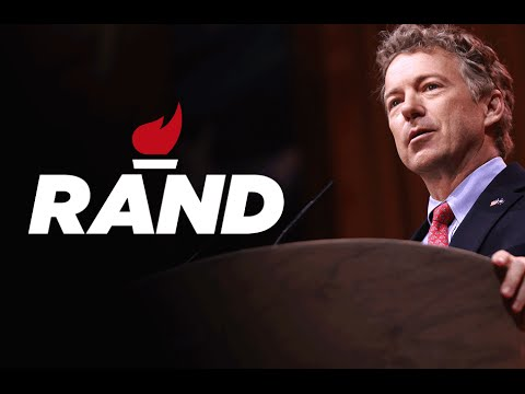 Why John Stossel Supports Rand Paul