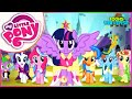 My Little Pony Restore the Elements of Magic Video Game