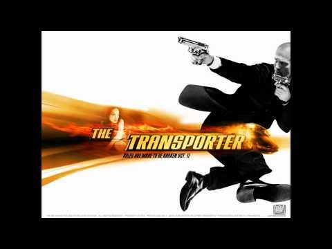 Transporter 1 (My Baby) Knoc-Turn'al - Muzik