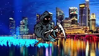 Alan Walker - Lost Control (Feat. Sorana) [LKZ Remix]  ➤ TRAP  [Trap Madness Promotion]