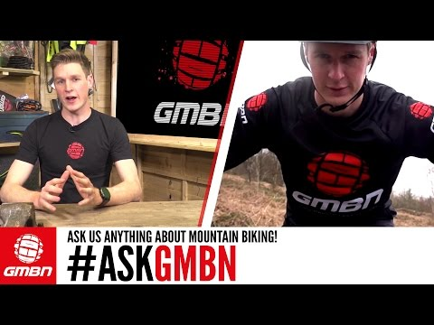 """How Do I Get """"In The Zone"""" Before A Race? 