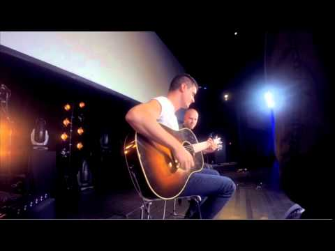 Never Gonna Let Me Go Lyrics And Chords Kristian Stanfill Youtube