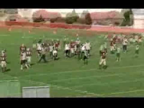 Robert Morris College Peoria Ill vs Wisconsin Milwaukee 10-12-2013