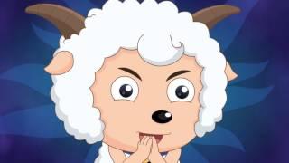《懒羊羊当大厨》由爱奇艺少儿频道精心为你准备,全网最高的清晰度和流...