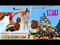 Dahi Handi 2018 Dj Songs | Dahi Handi Dj Remix Nonstop | Janmashtami 2018 Dj Mix | Special Dj Mashup