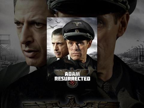 Ádám feltámadása | teljes filmek magyarul