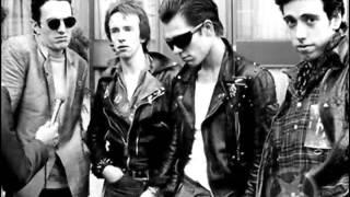 Rock The Casbah - The Clash (Ultimix Remix)
