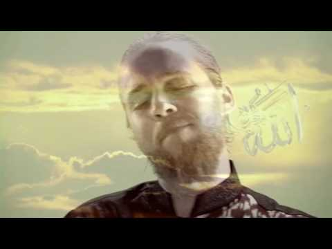 Mustafa Debu - Cintamu Ya Rasul  Klip
