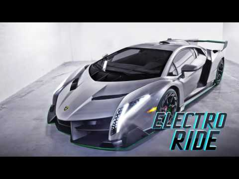 Car Music Mix 2018 🔥 Best Electro House 2018 🔥 Bass Boosted & Bounce Music 1