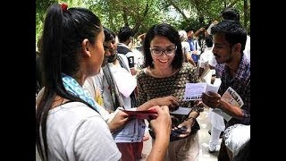JNUSU election 2018: Polling to be held today