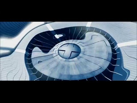 X-Men 2 (2003) - Teaser Trailer