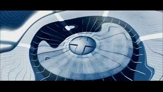 X-Men 2 (2003) - Teaser Trailer