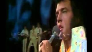 Elvis Presley My Way A mi manera subtitulado en español