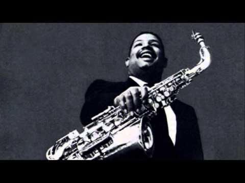 "Cannonball Adderley Quintet - ""Mercy, Mercy, Mercy"" (1966)"