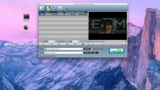 Movie player for mac subtitles  Hardcode Subtitles into Mac