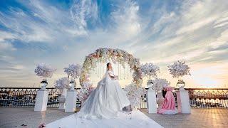 Свадебный организатор в Сочи ( СВАДЬБА ПОД КЛЮЧ )