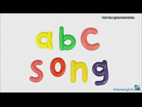Wendy Wild - The 'ABC Song' Remixed Is The Most Terrible Thing EVER