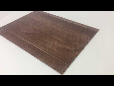 Линолеум Полукоммерческий Polystyl Hyperion SB Arden 3 4м рулон