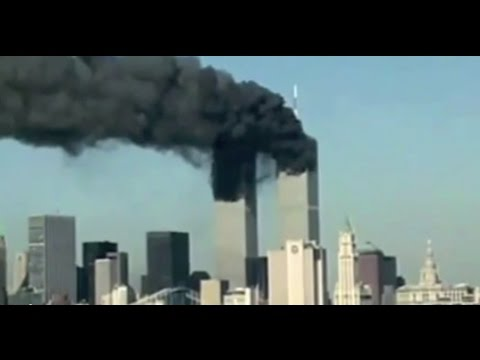 BEST 9/11 Documentary- Seeking For the Truth, Best of 9/11