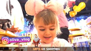 Lets Go Shopping Song   Nursery Rhymes and Kids Songs   Chocolate Shop