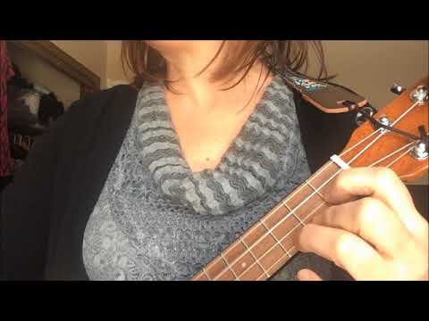 Call Upon The Lord Ukulele chords by Elevation Worship - Worship Chords