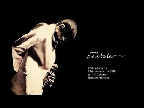 Ocupação Cartola (2016) – teaser