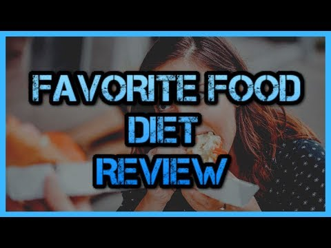 the-favorite-food-diet-review-|-is-this-weight-loss-program-for-real?