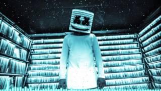 connectYoutube - [EDM] Marshmallow - alone