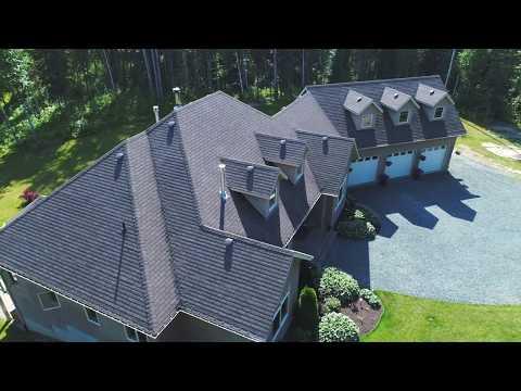 422 Willmann Road, Prince George, BC - Roger Kollner Real Estate Team of RE/MAX