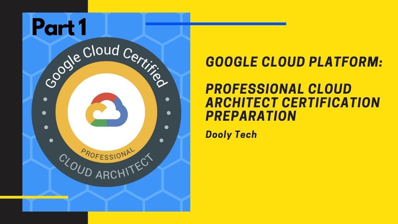cloud certification basic