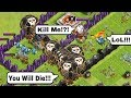 COC Funny Moments, Fails, Glitches, Wins & Trolls Compilation #26 | Clash Of Clans Montage