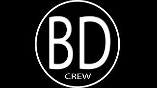 Black Dance Crew (By Andreea Ignat)