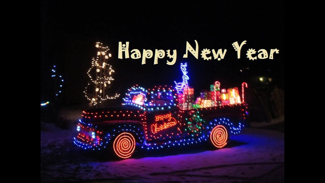 we wish you a merry christmas and a happy new year 2018 christmas song youtube