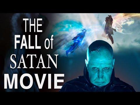 Angelic Battle: The Fall Of Satan Movie // War In Heaven