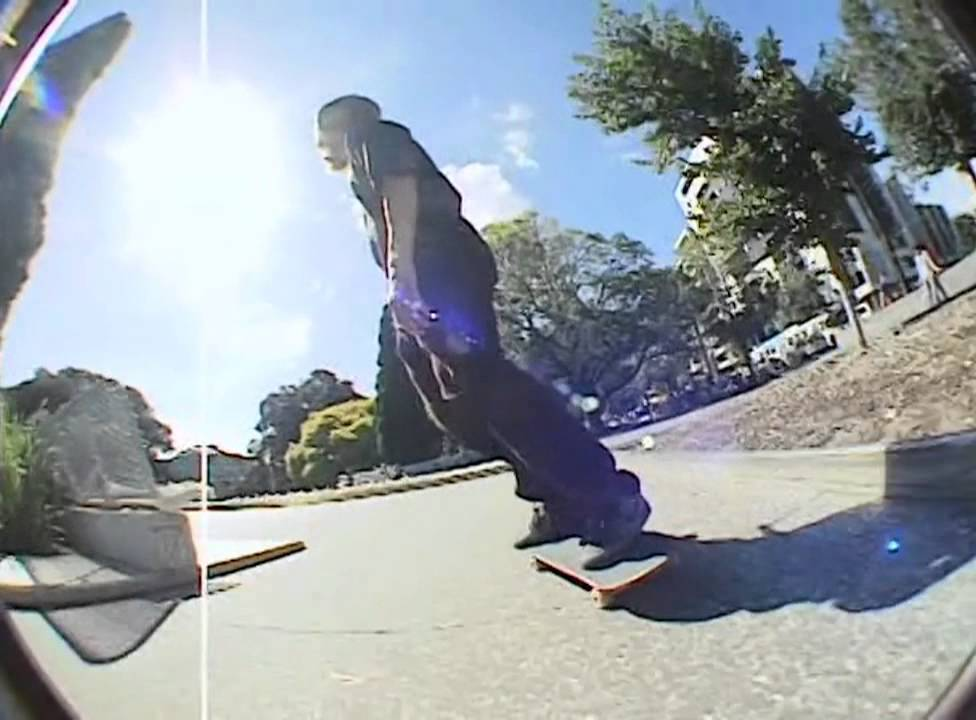 5 incher lewis marnell diabetes