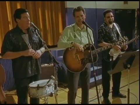 The Chris Isaak Show - S1 E8 Full Episode