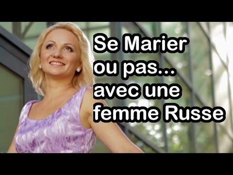 Les femmes ukrainiennes sont-elles mercantiles ★★★ Nadia parle de son paysde YouTube · Durée:  29 minutes 37 secondes